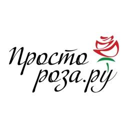 Prostoroza.ru доставка цветов
