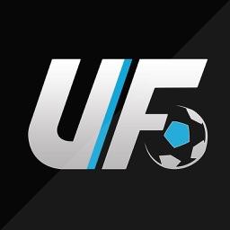 UFL Fantasy Soccer