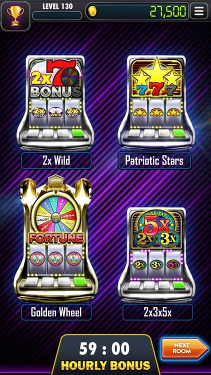 Wow Golden Casino