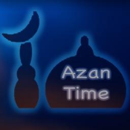 Athan Time Pro Ramadan 2018