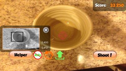 AR Shoot - Find Target Screenshots