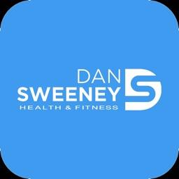 Dan Sweeney Health and Fitness