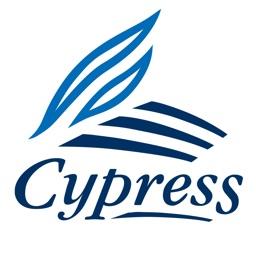Cypress Credit Union
