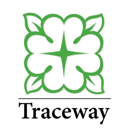 Traceway Retirement Community