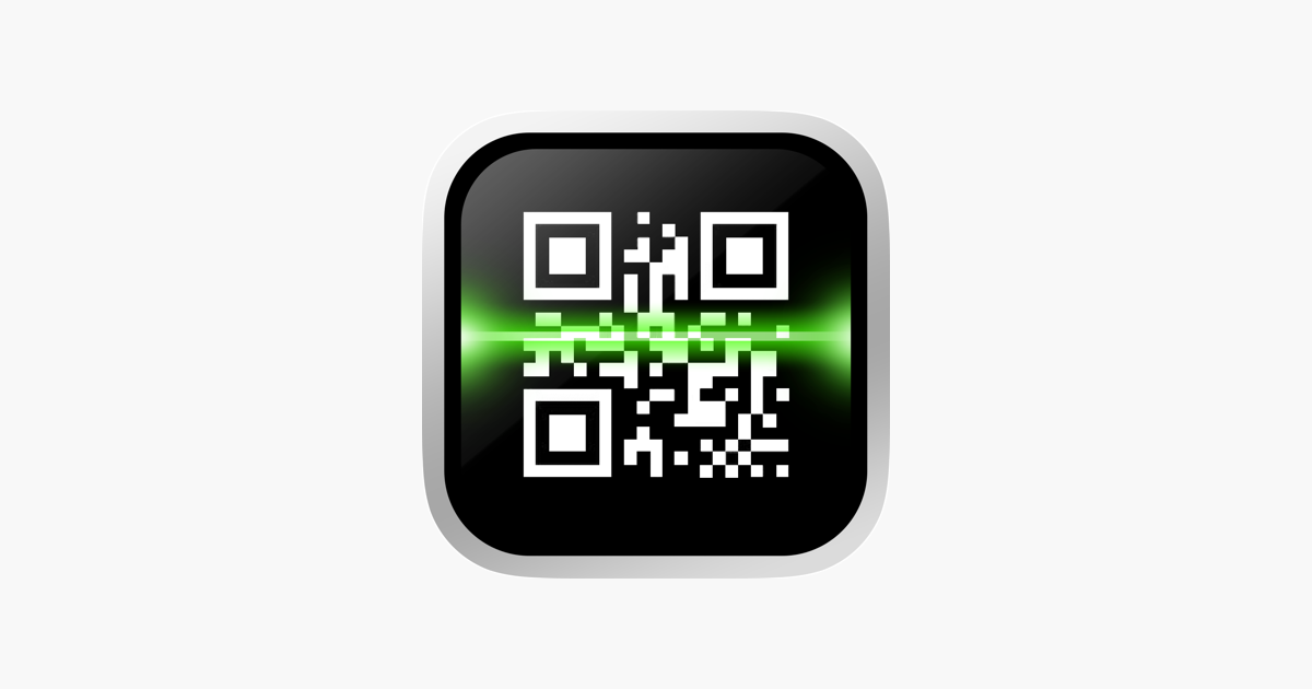 Quick Scan Qr Code Reader On The App Store