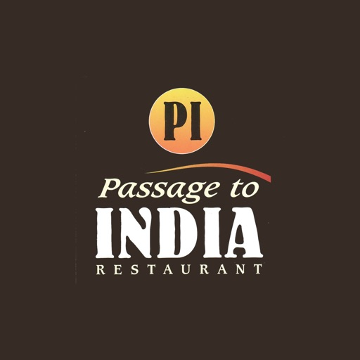 Passage to India Crewe