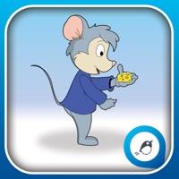Codes for Mouse Runner Saga Hack