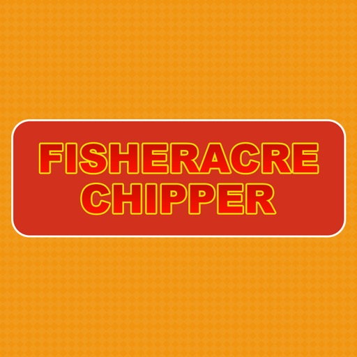 Fisheracre Chip Shop