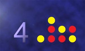 aligne 4