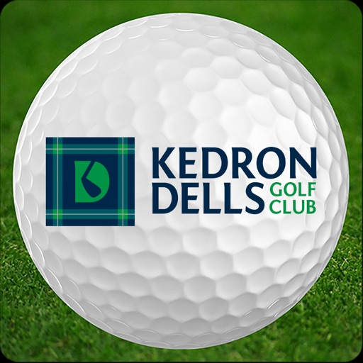Kedron Dells Golf Club