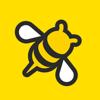 Green Panda Games - Bee Factory ! artwork