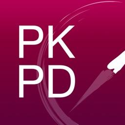 PK-PD Compass