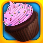 Hack Ice Cream Cupcake Maker