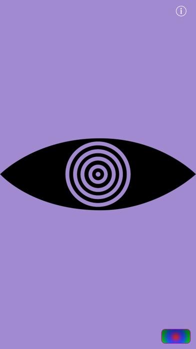https://is5-ssl.mzstatic.com/image/thumb/Purple118/v4/03/86/0a/03860ac7-a63f-59cc-0e88-641d6a0c843f/source/392x696bb.jpg