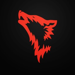 The Product Wolf