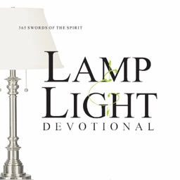 Lamp &  Light Devotional