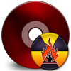 DVD Creator Pro - Video Movie Burn to DVD - SUPER SOFTWARE