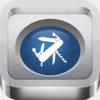 iMetalBox - Smart Toolbox