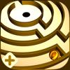 JSplash Apps - Maze-A-Maze + artwork