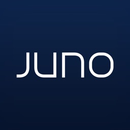 Juno - A New Way to Ride