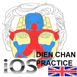 DienChan Practice