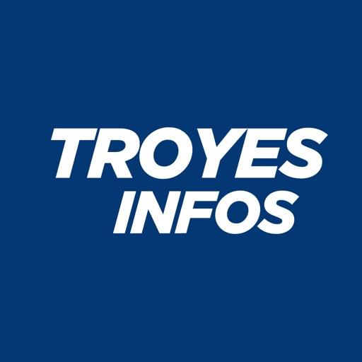 Troyes actu en direct