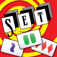 SET® Mania Hack Online Generator  img