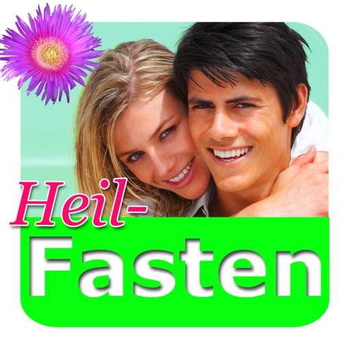 Heilfasten - Fasten & Abnehmen