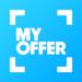 54.myOffer-海外大学智能申请平台
