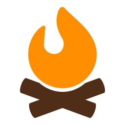 Campfire: Your Support Group