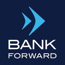 Bank Forward