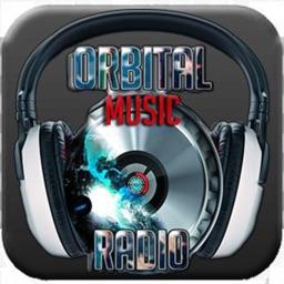 ORBITAL MUSIC RADIO
