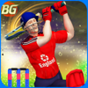 Play Cricket Games 2018