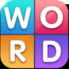 Hi Studio Limited - Word View - Link Search Games artwork