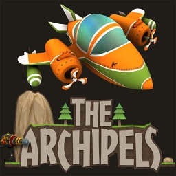 The Archipels