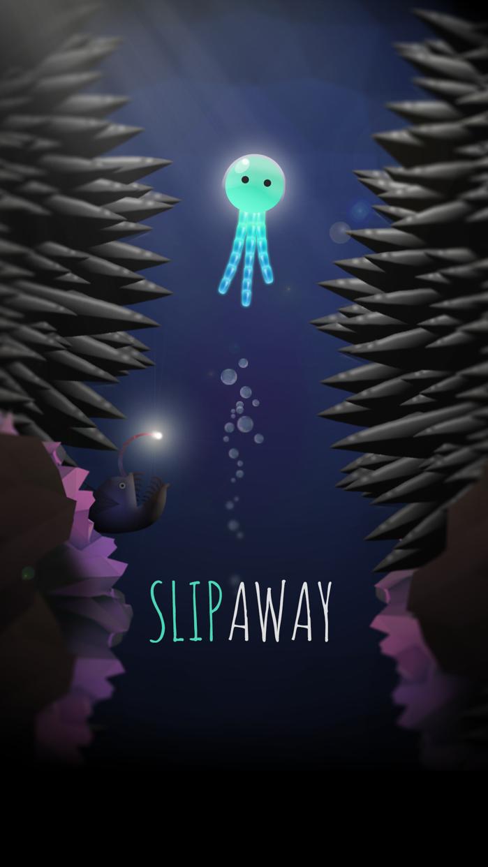 Slip Away Screenshot
