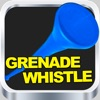 Jersey Shore Grenade Whistle 2 Reviews