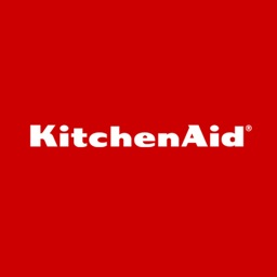 KitchenAid North America