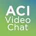 ACI Video Chat