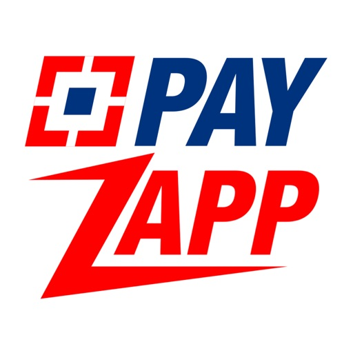 PayZapp - Recharge, Pay Bill