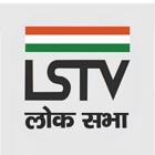 LSTV icon
