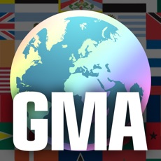 Activities of GMA - Game Market Analyzer