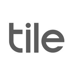 Tile Find Lost Keys Phone 4