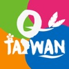 QTaiwan