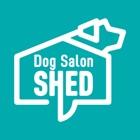 Dogsalon SHED icon