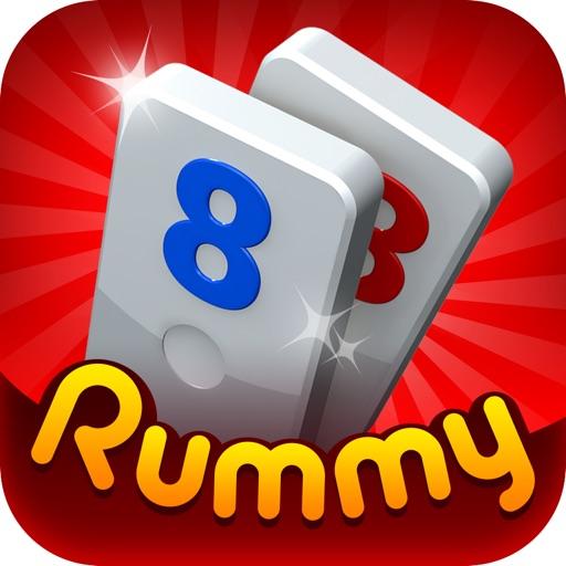 Rummy World