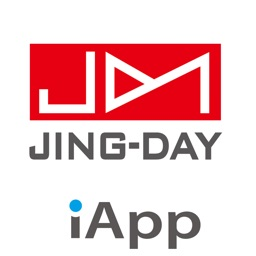 JING DAY