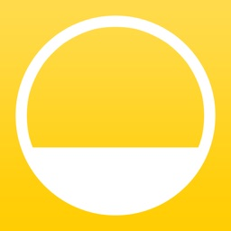 Metro App for Tyne and Wear Metro