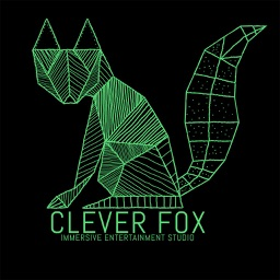 Clever Fox AR Viewer