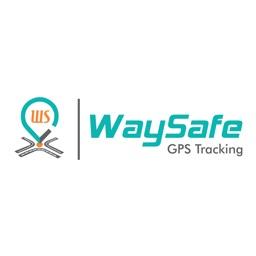 WaySafe